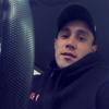Raim, 24, г.Хабаровск