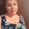 Наталья, 41, г.Волгоград