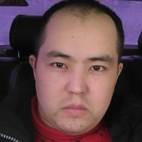 Эдиль, 31 год, Скорпион, Москва