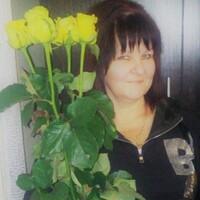 Анна, 56 лет, Рак, Ростов-на-Дону