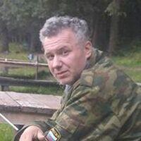 Павел, 60 лет, Дева, Москва