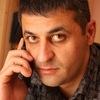 Игорь, 44, г.Волжск