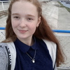Настя, 17, г.Измаил
