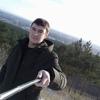 Александр, 31, г.Ишимбай