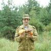 Валерий, 62, г.Чебоксары