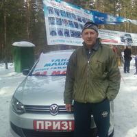 Алексей, 60 лет, Овен, Барнаул