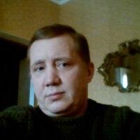 вадим, 49 лет, Дева, Раменское