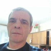 Евгений, 47 лет, Рыбы, Рязань