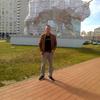 Олег Хвостов, 39, г.Светлогорск