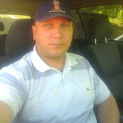 Игорь, 48, г.Енисейск