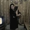 Оксана, 30, г.Новокузнецк