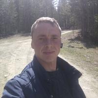 Александр, 31 год, Рак, Томск