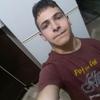 Игорь, 19, г.Рожище