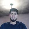 Alijan, 29, г.Назрань