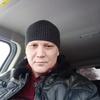 Вячеслав, 48, г.Санкт-Петербург