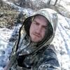 Aleksandr, 27, Novotroitsk