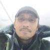 Виктор Кусков, 46, г.Николаев