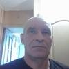 Andrey, 46, г.Вологда