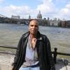 Winston Walker, 55, London