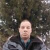 Ivan, 46, Syktyvkar