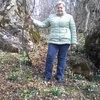 Светлана, 60, г.Симферополь