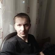 Павел, 28, г.Мыски