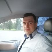 Андрей, 33, г.Зеленоград