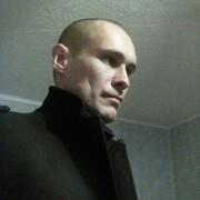 Антон, 32, г.Назарово