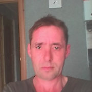 Алексей 44 Брянск