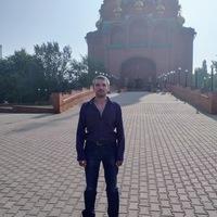 Александр, 39 лет, Весы, Аксу