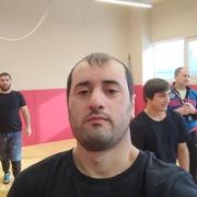 шома 30 Москва
