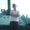 aleksey, 38, Chernogorsk