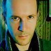 Дмитрий, 46, г.Суздаль