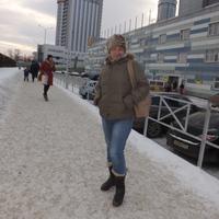 Юлия, 46 лет, Весы, Челябинск
