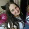 Татьяна, 19, г.Владимир