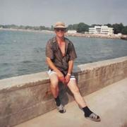 Сергей, 57, г.Междуреченский
