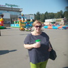 Анна, 34, г.Ангарск