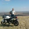Roman, 44, Aleksandrovskoe