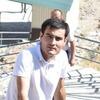 Нажмиддин, 20, г.Ташкент