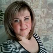 Anastasia, 33, г.Коломна