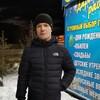 Aleksandr, 30, г.Нижний Тагил
