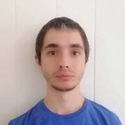Руслан Васильев, 30, г.Минеральные Воды