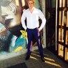 руслан, 28, г.Белгород