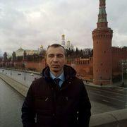 Виктор, 41, г.Гай