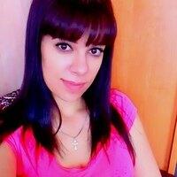 Натали, 28 лет, Близнецы, Алматы́