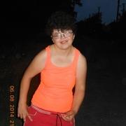 валя 26 лет (Рак) хочет познакомиться в Каменке-Днепровской
