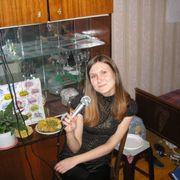 Анастасия, 38, г.Покров