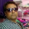 imrankhan, 28, г.Канпур