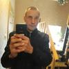 Юрий, 36, г.Брест