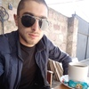 Aro, 24, г.Ереван
